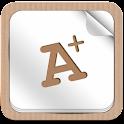 학점계산기 icon