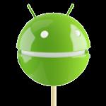 Lollipop HD to CM11 PA Mahdi v1