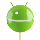 Lollipop HD to CM11 PA Mahdi
