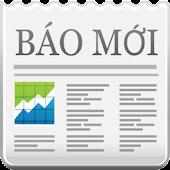 Bao Moi 3.0 - Tin tiếng Việt