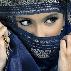 Arabian Girl.jpg