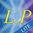 Life Points LITE for YuGiOh logo