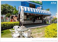 幸福森林庭園咖啡館