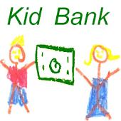 Kid Bank
