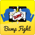Bump Fight logo