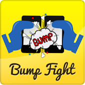 Bump Fight