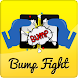 Bump Fight