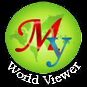 World Viewer