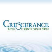 Crescerance Inc.