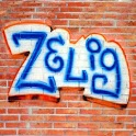 audiocomics zelig version icon