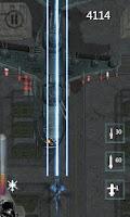 Screenshot of Air Alert