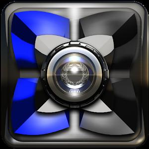 2015年6月24日Androidアプリセールカメラアプリ 「Fast Burst Camera」などが値下げ!