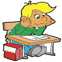 دورة مهارات التعامل مع الاطفال icon
