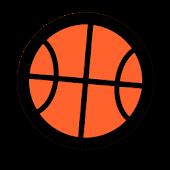BetterBoxScore - Bball Scores