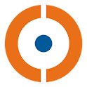 Olympia Tracking icon