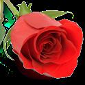 Liebessprueche.tv logo
