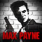 Max Payne Mobile icon