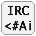 AiCiA - IRC Client:  FREE ver icon