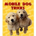 Mobile Dog Tricks logo