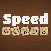 Speed Words