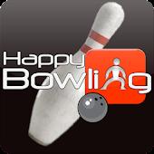 Happy Bowling Contrexéville