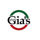 Gia's Pizza icon