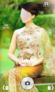 ThaiWedding Photo Montage Set2 screenshot