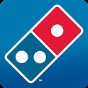 Dominos Pizza Bulgaria icon