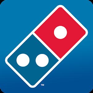Tải Dominos Pizza Bulgaria APK