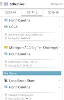 Screenshot of UNC: Free