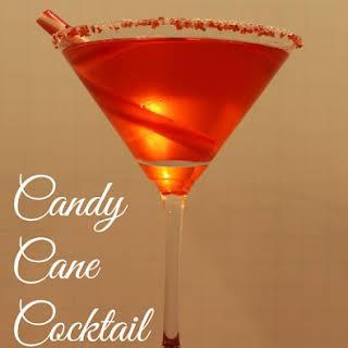 Sugar Cane Cocktails Recipes.