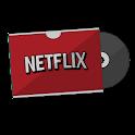 Netflix New Releases FREE 3.1 logo