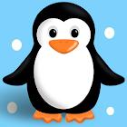 Montessori Homeschooling Grade K2 Fun Math Program icon