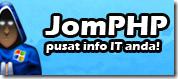 jomphp