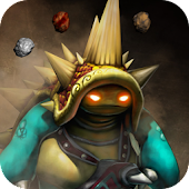 Rammus PB - League of Legends