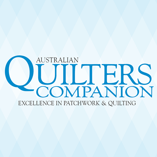 Quilters Companion 新聞 App LOGO-硬是要APP