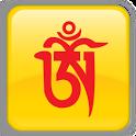 바라밀사주 icon