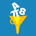 Zadane.pl icon