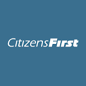 CitizensFirst Mobile