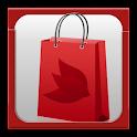 ClothesStyle icon