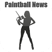 Paintball News