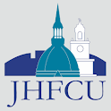 Johns Hopkins FCU icon