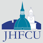 Johns Hopkins FCU