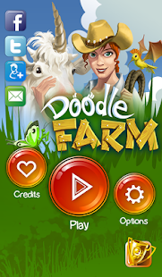 Doodle Farm™ - screenshot thumbnail