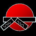 格闘技タイマー icon
