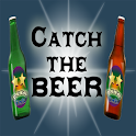 Catch the Beer logo