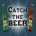 Catch the Beer icon
