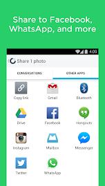 Carousel - Dropbox Photos Screenshot 6