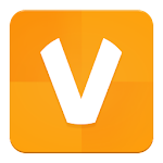 ooVoo Video Call, Text & Voice 2.6.1 Apk