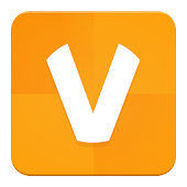 App ooVoo Video Call, Text && Voice APK for Kindle